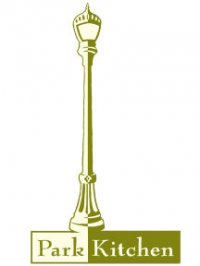 PK-logo